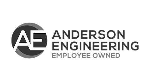 Commercial Tenant Anderson Engineering