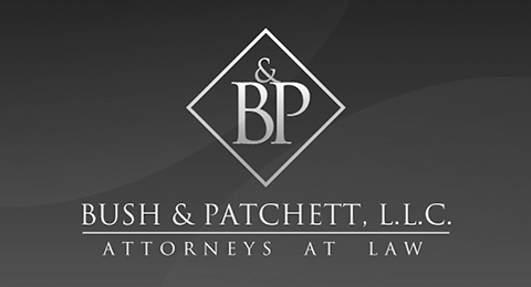 Commercial Tenant Bush and Patchett