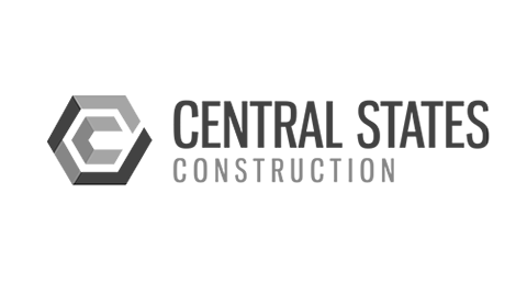 Commercial Tenant Central States