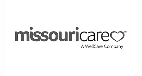 Commercial Tenant Missouri Care