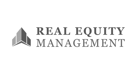 Commercial Tenant Real Equity Management