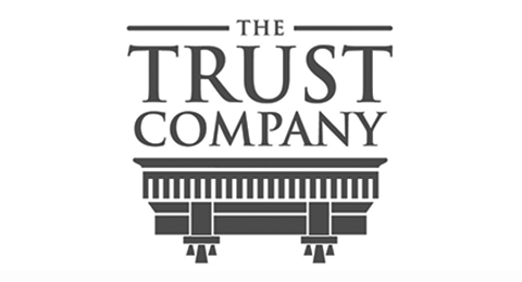 Commercial Tenant The Trust Co