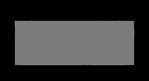 Commercial Tenant Townplace Suites
