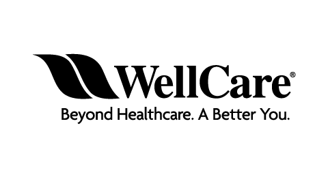 Commercial Tenant WellCare