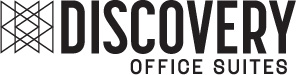 Discovery Office Suites