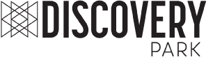 discovery-parkway-logo